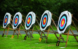 Zielscheiben-Abenteuer_Lernen