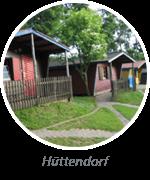 huettendorf Freizeit