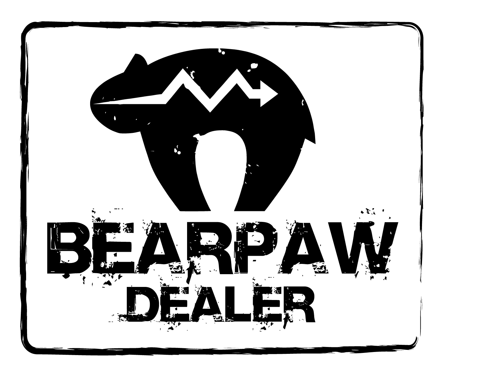 Abenteuer Lernen gGmbH. Wir verkaufen auch Bogensportmaterial an unsere Teilnehmer. Hierfür machen Sie bitte einen individuellen Werkstatt-Termin mit uns aus. Gerne nehmen wir uns Zeit für eine persönliche Beratung, damit die Abstimmung von Pfeil und Bogen – im Zusammenspiel mit Ihrer persönlichen Technik – stimmt.