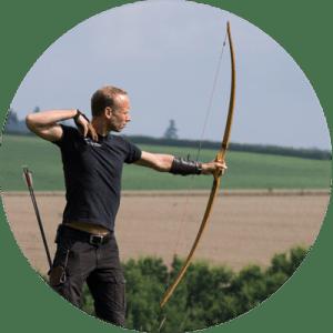Lars Christensen Abenteuer lernen