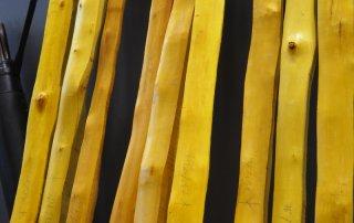 paderbow 2018 Stefan raab Nördlingen