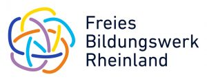 logo_freies_bildungswerk_rheinland_koeln_kooperationspartner_abenteuer_lernen_ggmbh_koeln