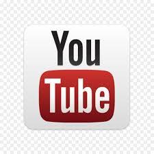 Icon von YouTube