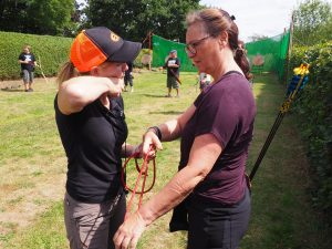 Thera_Tube_Ulrike_Koini_Fortbildung_Abenteuer_Lernen